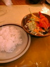 Koyanagi2