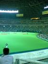 Dome2_1