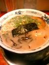 Fujiya2_1