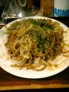 Fukiya3