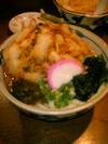 Itifuji1