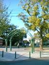 Kaimonnjipark