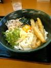 Kuzuhara2_2