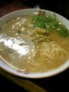 Maruwa2