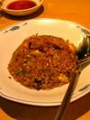 Sinfukuyaki