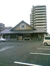 Sukeasakawa1