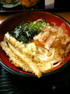 Sukehonjyo2