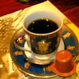 てんしん堂 コーヒー