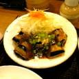 小川家 2