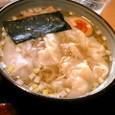 麺8-34 ワンタンめん(塩)