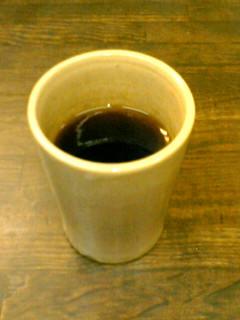 かめや コーヒー