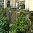 13廃線跡を歩く~国鉄日田線(東小倉~妙見~石田)13 神岳2丁目大畠1丁目付近4